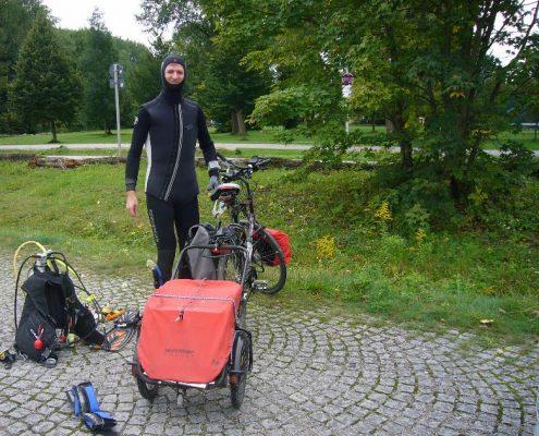 LangwiederSee_Andreas-Rad