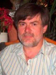 Egon Wagner