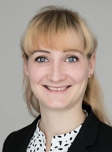 Katharina Lachenmeir