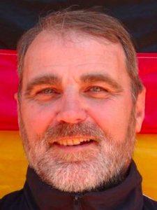 Rüdiger Hüls
