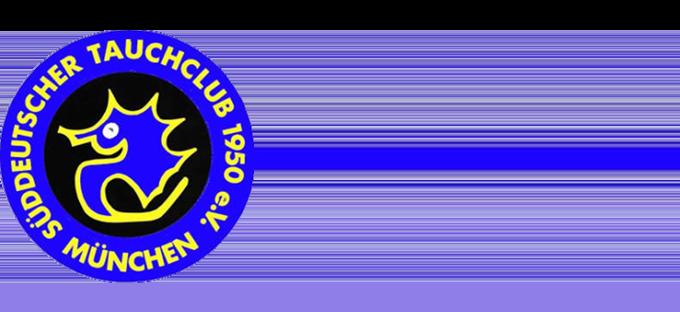 Süddeutscher Tauchclub München